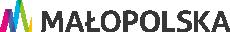 Logo Województwa Małopolskiego. Przejdź do Województwa Małopolskiego. Link otwiera się w nowym oknie.