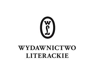 Logo Wydawnictwa Literackiego