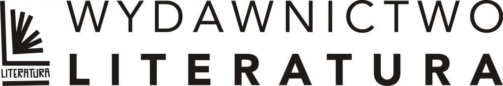 Logo Wydawnictwa Literatura